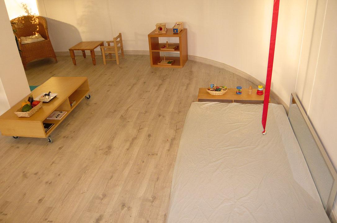 Formation-montessori-espace-nido-salon-de-provence